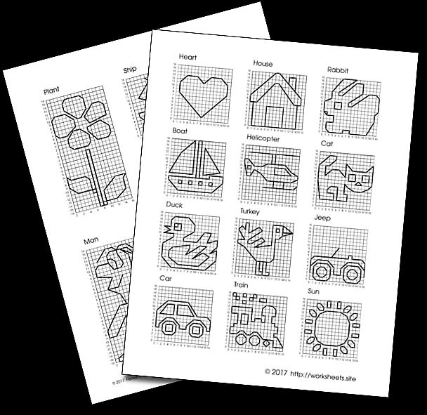 helocopter 5th grade math coordinates worksheet helocopter best free printable worksheets. Black Bedroom Furniture Sets. Home Design Ideas