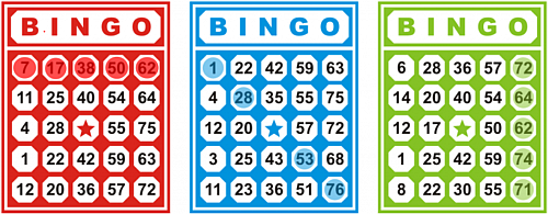 picture relating to Multiplication Bingo Printable identified as Printable Multiplication Bingo Playing cards